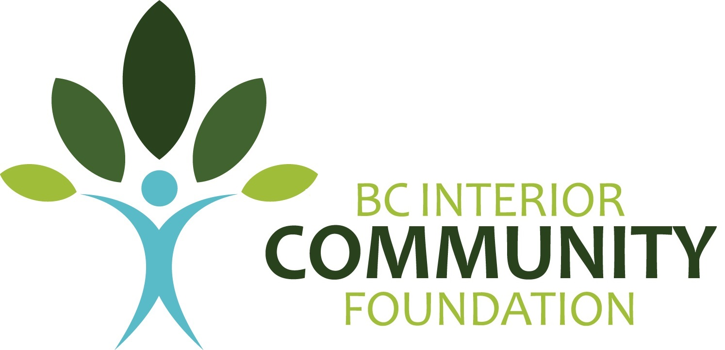 BC Interior Community Foundation